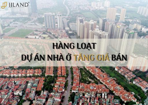 hang-loat-du-an-nha-o-tang-gia-ban