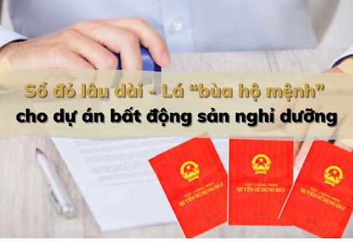 so-do-lau-dai-la-bua-ho-menh-cho-du-an-bat-dong-san-nghi-duong